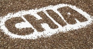 Chia Seeds – The Miracle Food