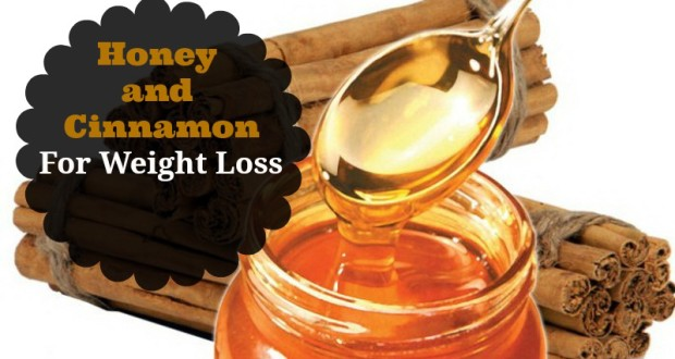 Lazy Way To Lose Weight Juice