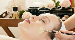 Complete Facial Skin Care: 3 Natural Treatments!