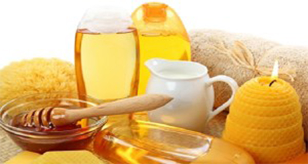 Effective Recipe Against Wrinkles 2.000 Years Old