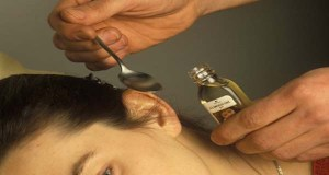 Natural Remedies for Better Hearing