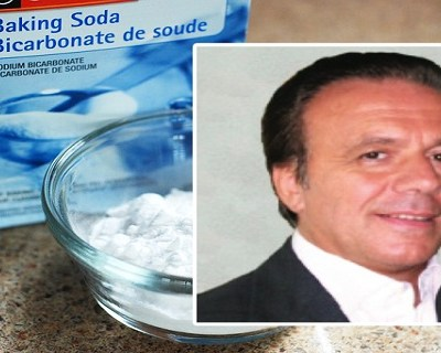 AN ITALIAN DOCTOR SHOCKED THE WORLD: CANCER IS A FUNGUS THAT CAN BE TREATED WITH BAKING SODA!(VIDEO)