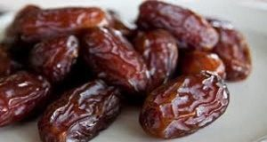 SCIENTISTS CONFIRMED: This Is The World's #1 Food For Preventing Heart Attack, Hypertension, Stroke And Cholesterol!