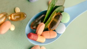 Guidelines to Vitamins That May Relieve Depression