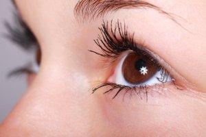 Eye Care Treatment by Dr. Nicholas Rutkowski