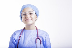 Positive Outcomes of Cosmetic Surgery You Should Expect