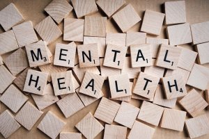 An Incredible Way to Treat Mental Health Complications