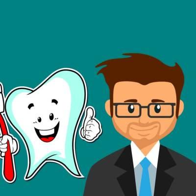Home Remedies for Gum Disease