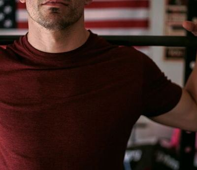 Tips to Avoid Shoulder Injuries