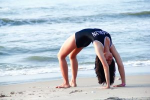 Health and Fitness: Top Tips for Fixing Lower Back Pain