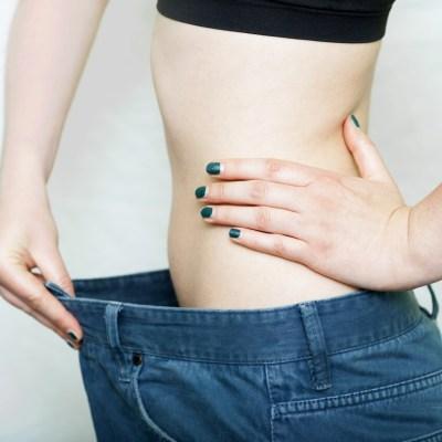 BodyTite: A Revolution in Body Contouring