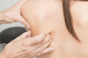Disc Herniation Specialists in Pittsburgh, Pennsylvania