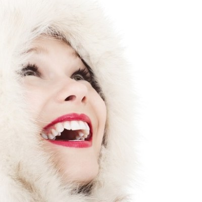 Restore Your Smile at Lone Star Dental Care
