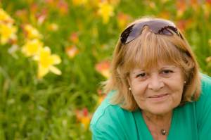 Things You Need to Know Concerning Menopause