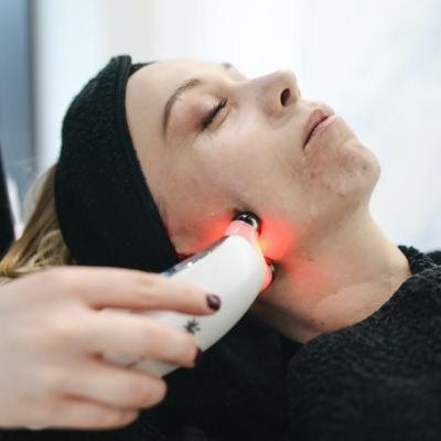 Debunking Myths About Laser Hair Removal