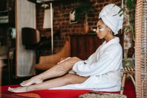 Personalized Aesthetic Care at the State-of-the-Art Medical Spa in Michigan
