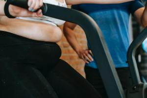 Top Quality and Personalized Fat Transfer Treatment in New York