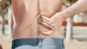 Useful Tips for a Pain-Free Back