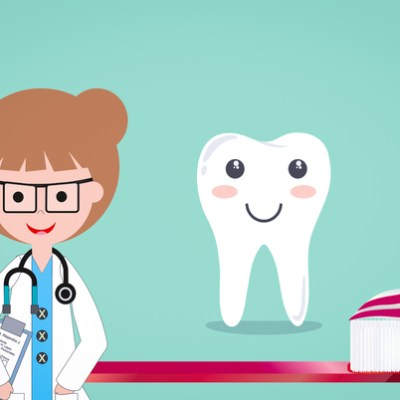 7 Must-Know Facts for Dental Care