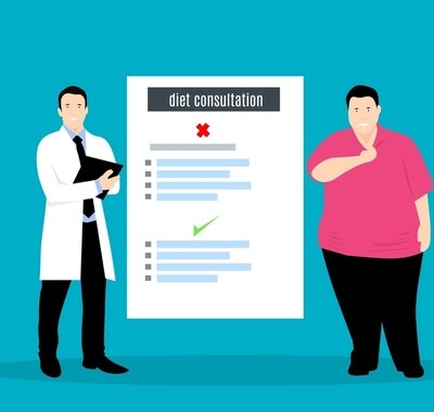 Weight Loss Surgery to Shed Off Excess Pounds