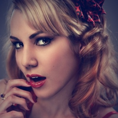 Top 5 Ways You Can Benefit from Vampire Facial and Facelift