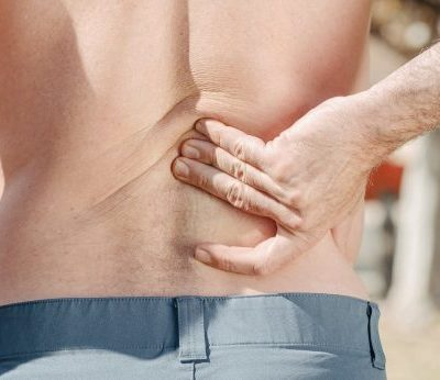 The Causes and Different Treatment Methods for Back Pain