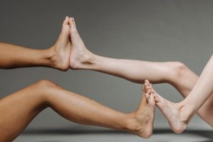 How to Identify the Reason for Your Leg Pain