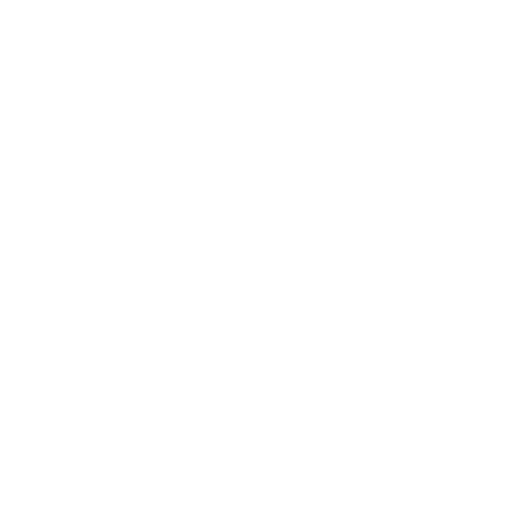 Glasgow Building Preservation Trust
