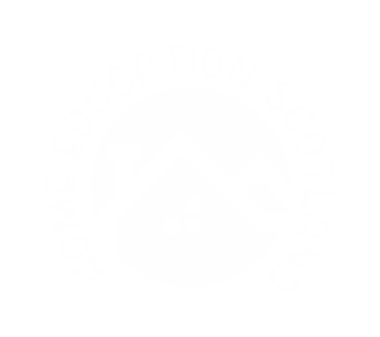 Home Education Scotland