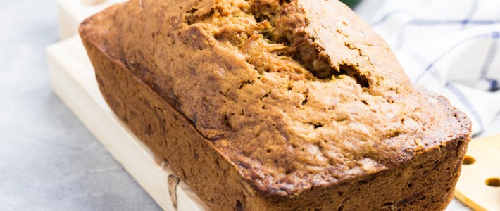 The Best Zucchini Bread Recipe – Super Moist and Delicious