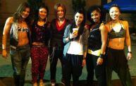 The Cobu Girls #3