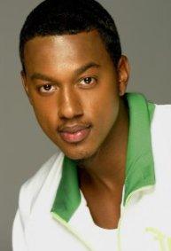 Wesley Jonathan - 'Nick' #1
