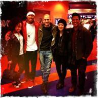 Cast & Crew #17