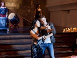 derek-hough-and-boa-in-make-your-move_1