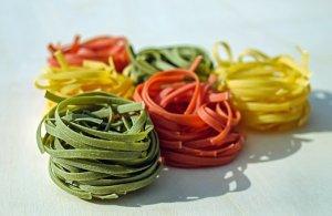 noodles-1632153__340