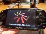 Roomba Hacking – Gamepad Control
