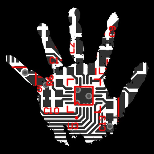 RFID  @ HOPE – Hackers track visitors to New York City