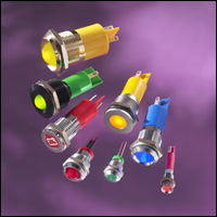 Free electronic components  and hardware