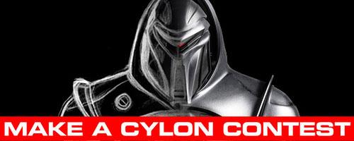 Crow T. Cylon