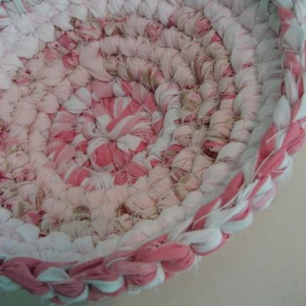 Sosorosey's Upcycled Linens