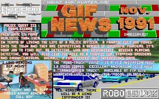 GIF news
