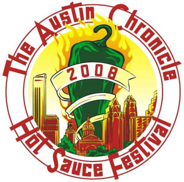 Austin Event: Hot Sauce Festival