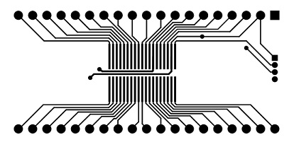 CircuitPeople – View and share printed circuit board files online