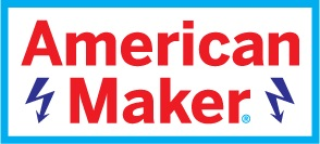 American Maker debuts in Chicago! Call for entries!