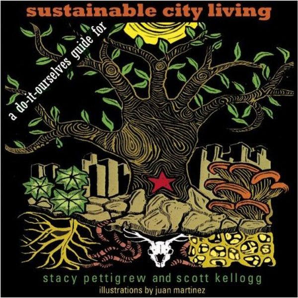 Call For Questions: Urban Sustainability