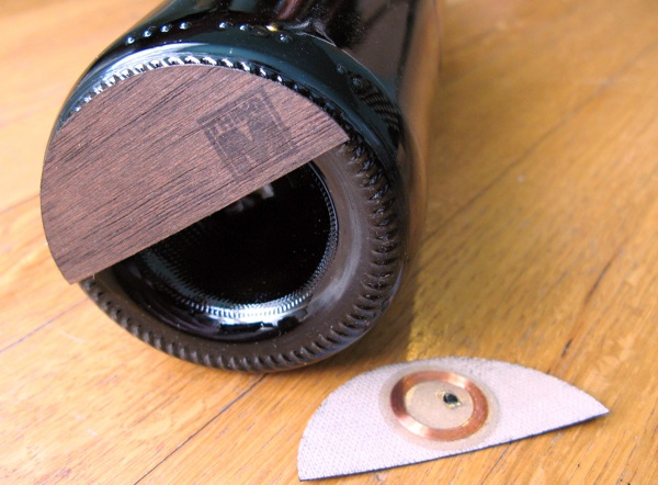 RFID peripherals