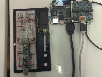 Brian Arduino