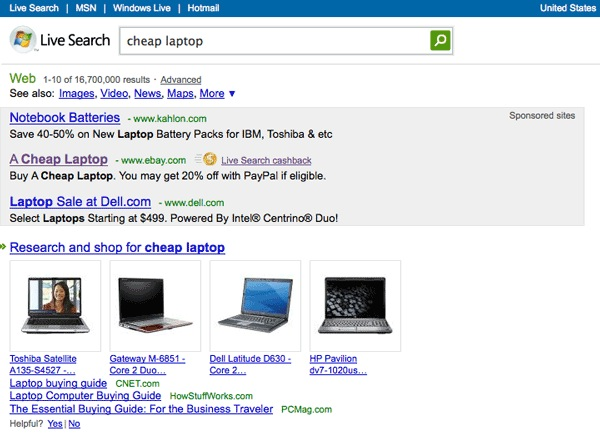 HOW-TO get Microsoft to subsidize that netbook purchase you've been putting off