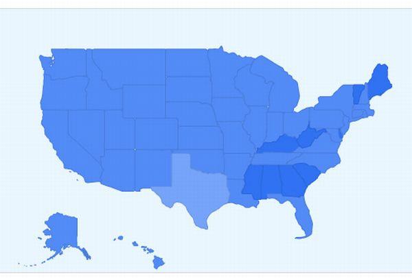 Google Flu Trends