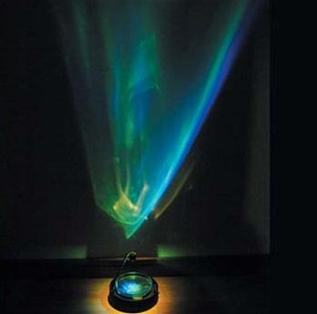Light DIYstrict